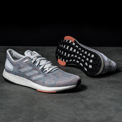 016cb07cbed adidas PureBoost DPR Women s Running Shoes - AW18 - 40% Off ...