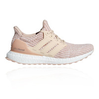 adidas UltraBoost Women's Running Shoes - AW18