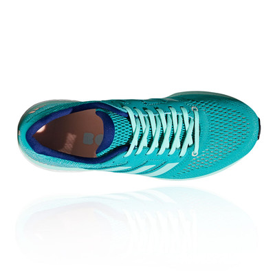 adidas Adizero Boston 7 Women's Running shoes - AW18