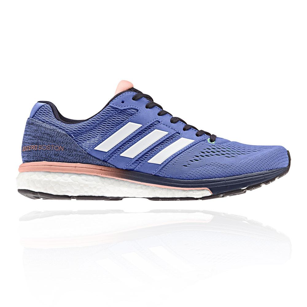 adidas Adizero Boston 7 Women's Running shoes - AW18