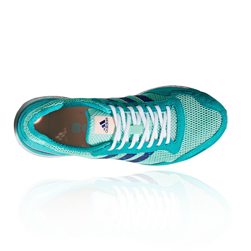 adidas Adizero Adios 3 Women s Running Shoes - AW18 - 40% Off ... 74e720596