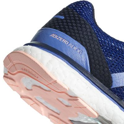 adidas Adizero Adios 3 Women's Running Shoes - AW18