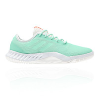 adidas CrazyTrain LT Women's Training Shoes - AW18