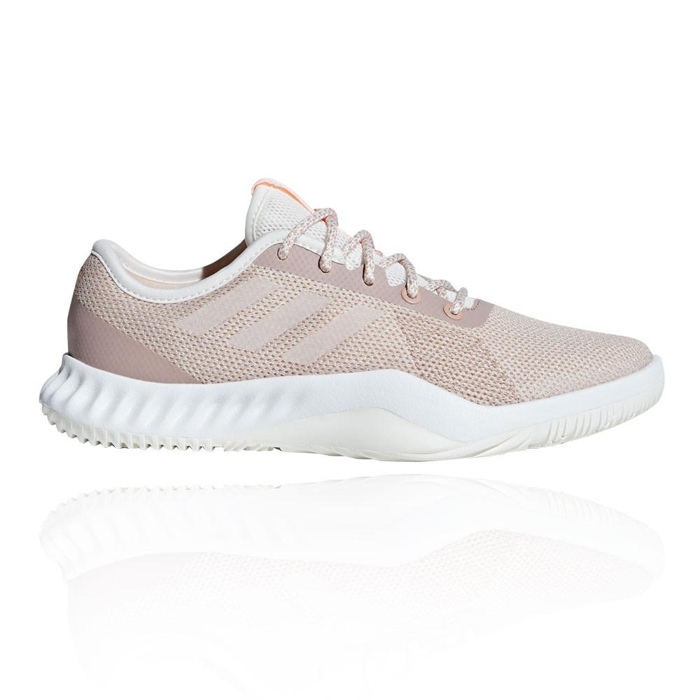 check out b4f9c 3fe80 adidas CrazyTrain LT per donna scarpe da allenamento - AW18 ...