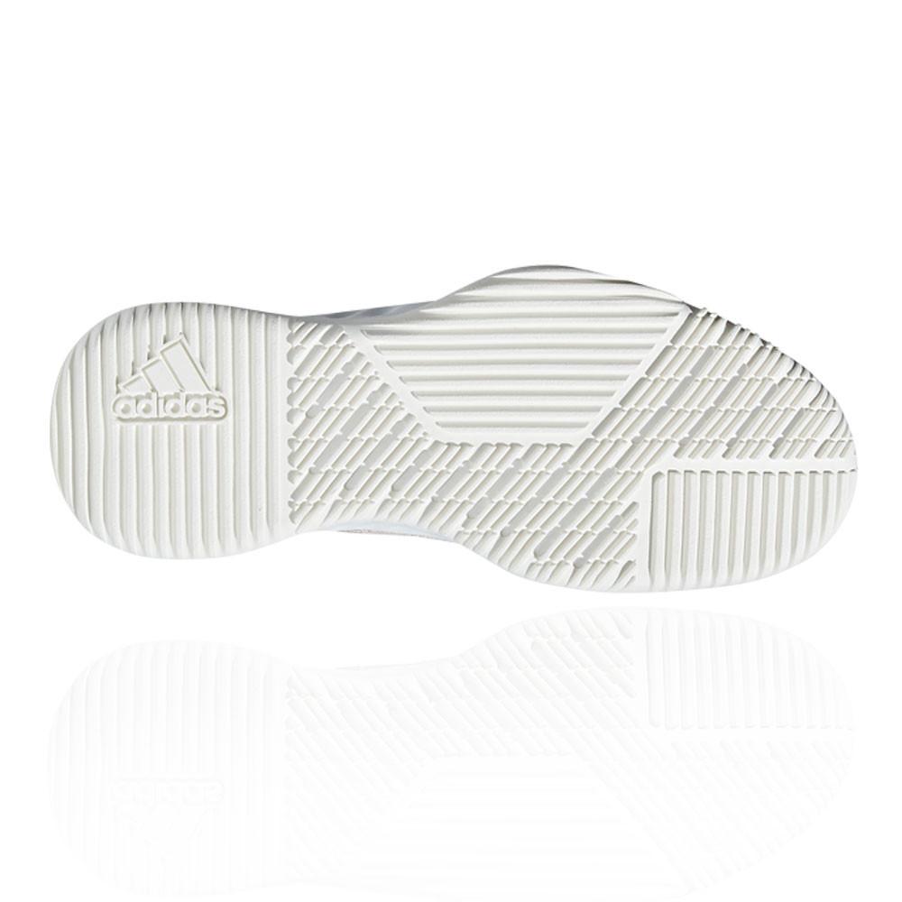 various colors 4a6e1 d9306 ... adidas CrazyTrain LT per donna scarpe da allenamento - AW18 ...