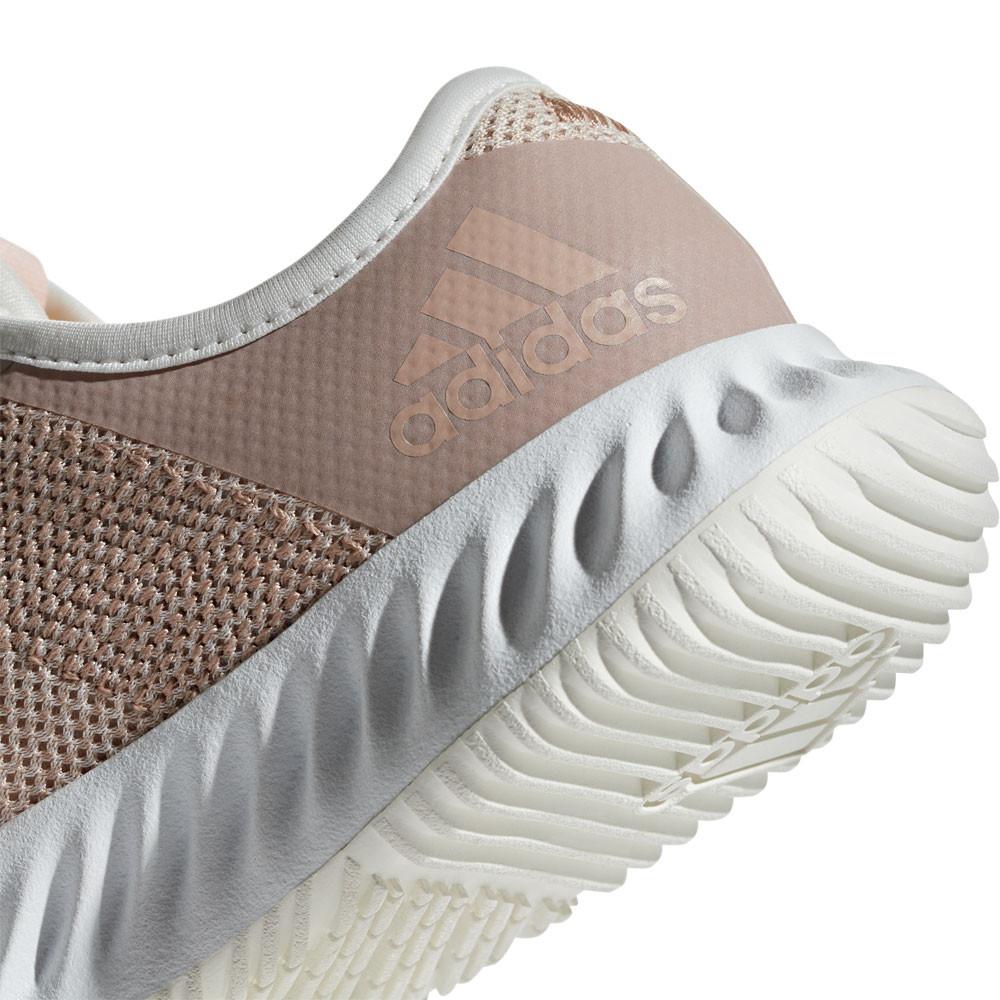 new style 49bb4 f5bd7 ... adidas CrazyTrain LT Womens Training Shoes - AW18 ...