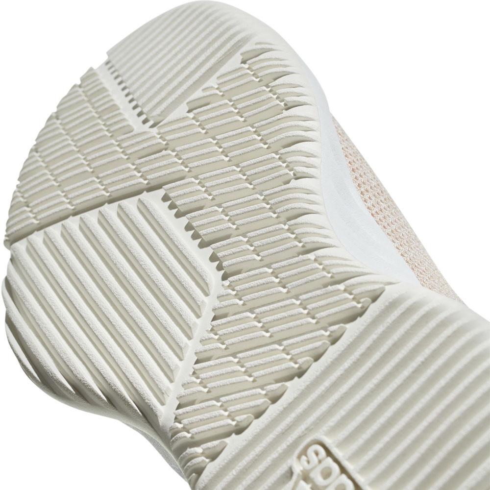 huge selection of a951a a3b15 ... adidas CrazyTrain LT per donna scarpe da allenamento - AW18