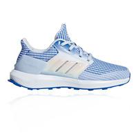 adidas RapidaRun junior chaussures de running - AW18