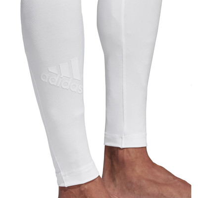 adidas AlphaSkin Tech Compression Tight (Long)