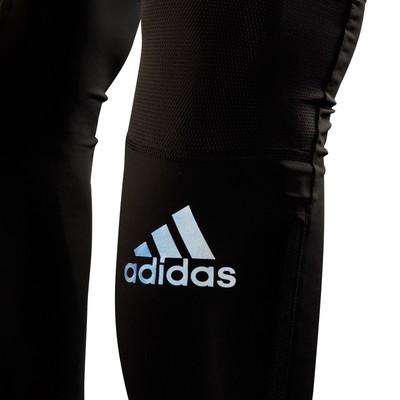 adidas Adizero Parley Sprintweb Running Tights