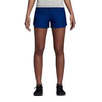 adidas Ultra Parley Warp Knit Women's Running Shorts - AW18