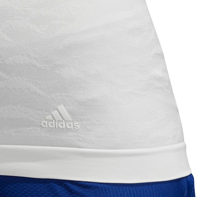 adidas Ultra Primeknit Parley Women's Running Vest