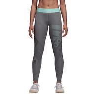 adidas Alphaskin Sport Long Women's Tights - SS18