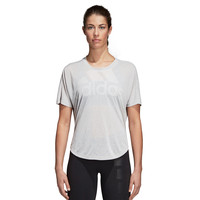 adidas Magic Logo Women's Tee - AW18