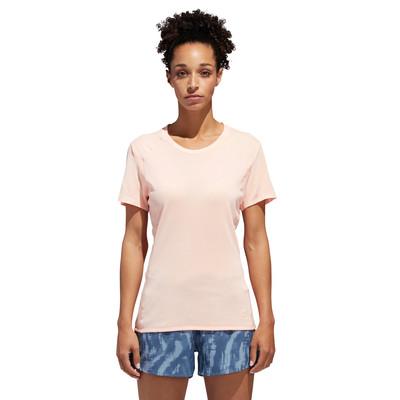 adidas Supernova Women's Running T-Shirt