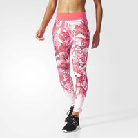 adidas World Women's Tights