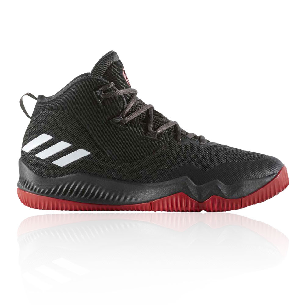 adidas D Rose Dominate III scarpe da basket ...