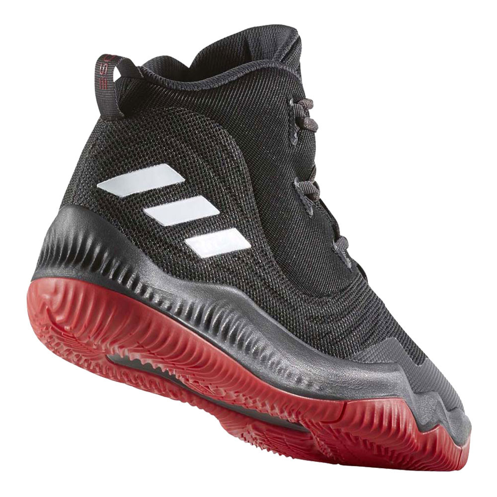 sports shoes affb2 403e9 ... adidas D Rose Dominate III scarpe da basket ...