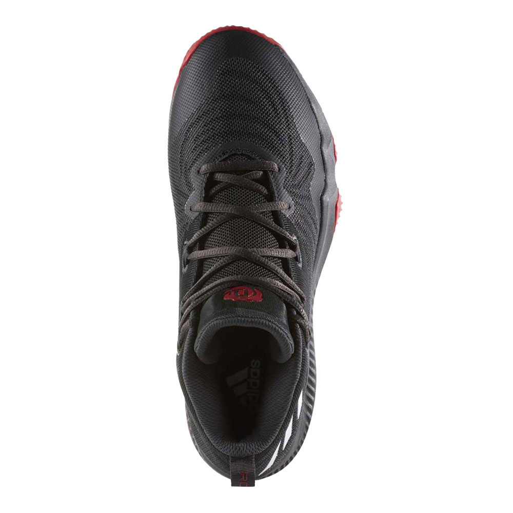 sports shoes affb2 403e9 ... adidas D Rose Dominate III scarpe da basket ...