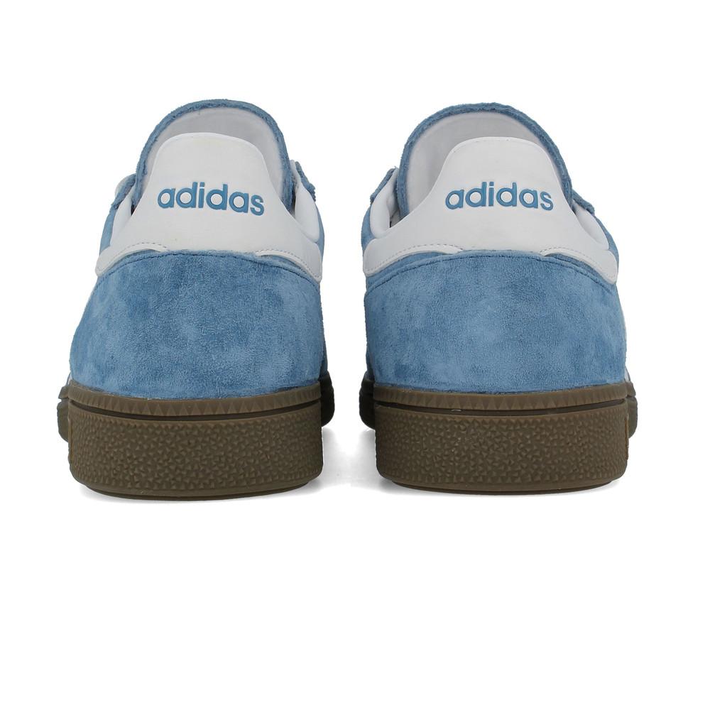 adidas Handball Spezial Indoor Shoes - 50% Off