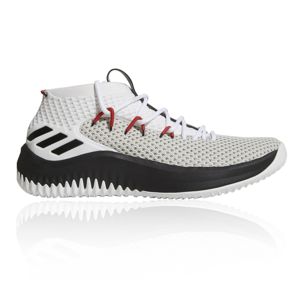 2d3e3bf0692 adidas Dame 4 Basketball Shoes. RRP £89.99£39.99 - RRP £89.99