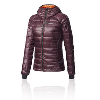 adidas Terrex Climaheat Agravic Women's Down Jacket