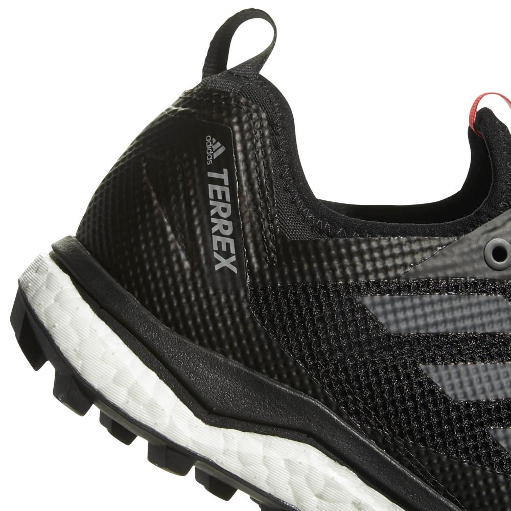 Trail Agravic Adidas Shoes Running Xt Terrex Aw19 Gore Tex wm8vNOyn0
