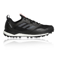 adidas Terrex Agravic XT GORE TEX Trail Running Shoes SS20