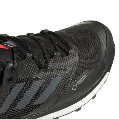 adidas Terrex Agravic XT GORE-TEX scarpe da trail corsa - AW20