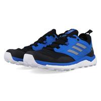 adidas Terrex Agravic XT Trail Running Shoes - AW18