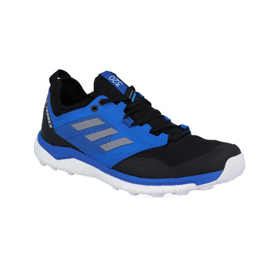 adidas Terrex Agravic XT Trail Running Shoes