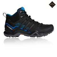 adidas Terrex Swift R2 Mid GORE-TEX Walking Boots - SS19