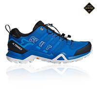 adidas Terrex Swift R2 GORE-TEX zapatillas de trekking - AW18