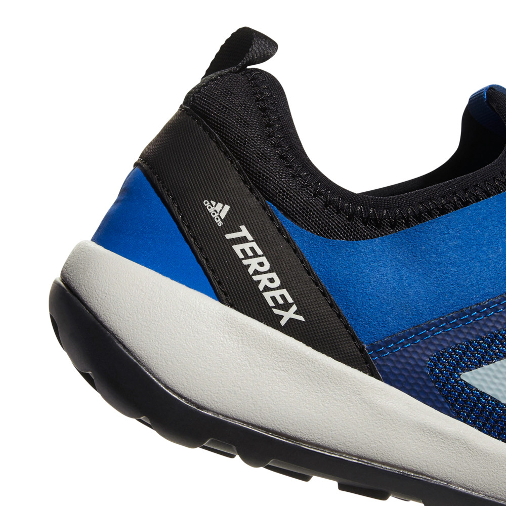 d102ed989f684 adidas Terrex Swift Solo Trail Running Shoes - AW18 - 50% Off ...