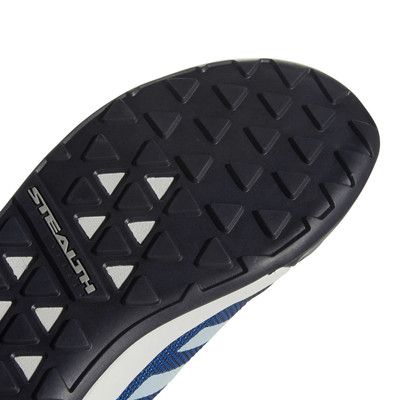 adidas Terrex Swift Solo Trail Running Shoes