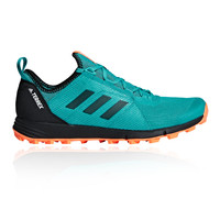 adidas Terrex Agravic Speed zapatillas - AW18