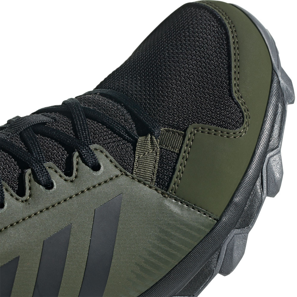 the latest 185f3 7ba06 ... adidas Terrex Tracerocker GORE-TEX Trail Running Shoes - AW18 ...