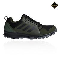adidas Terrex Tracerocker GORE-TEX Trail Running Shoes - AW18