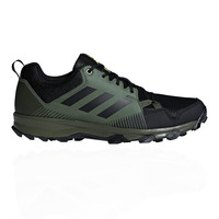 adidas Terrex Tracerocker Trail Running Shoes - AW18