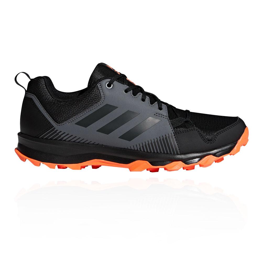 Adidas Terrex Tracerocker