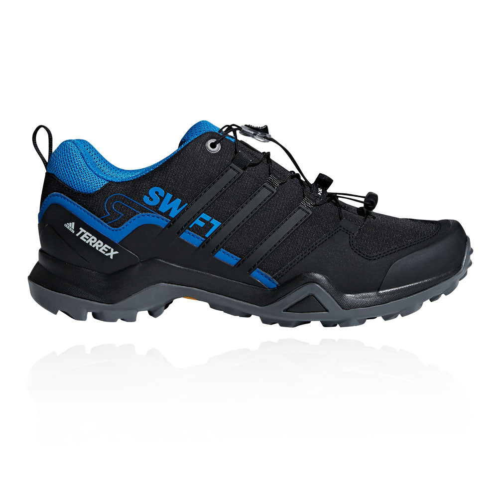 adidas Terrex Swift R2 zapatillas de trekking - AW19