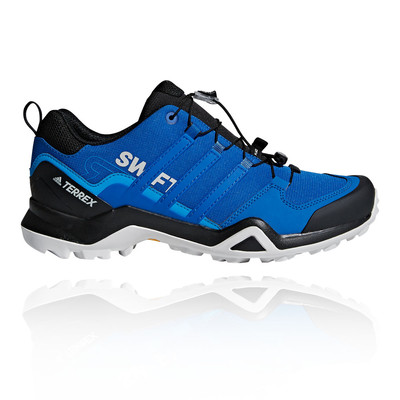 adidas Terrex Swift R2 chaussures de marche - AW18