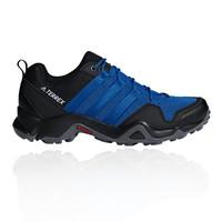 adidas Terrex AX2R zapatillas de trekking - AW18
