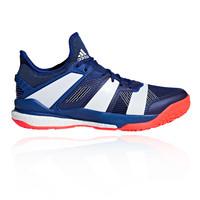 adidas Stabil X zapatillas para canchas interiores  - AW18