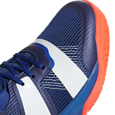 adidas Stabil X Indoor Court Shoes