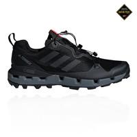 adidas Terrex Fast GORE-TEX Surround Walking Shoes - SS19