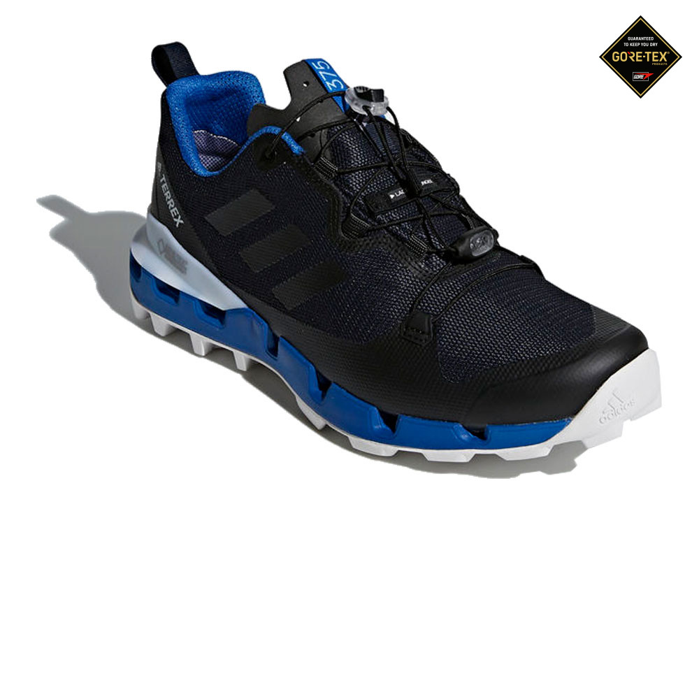 newest de633 200b3 adidas Terrex Fast GORE-TEX Surround Walking Shoes