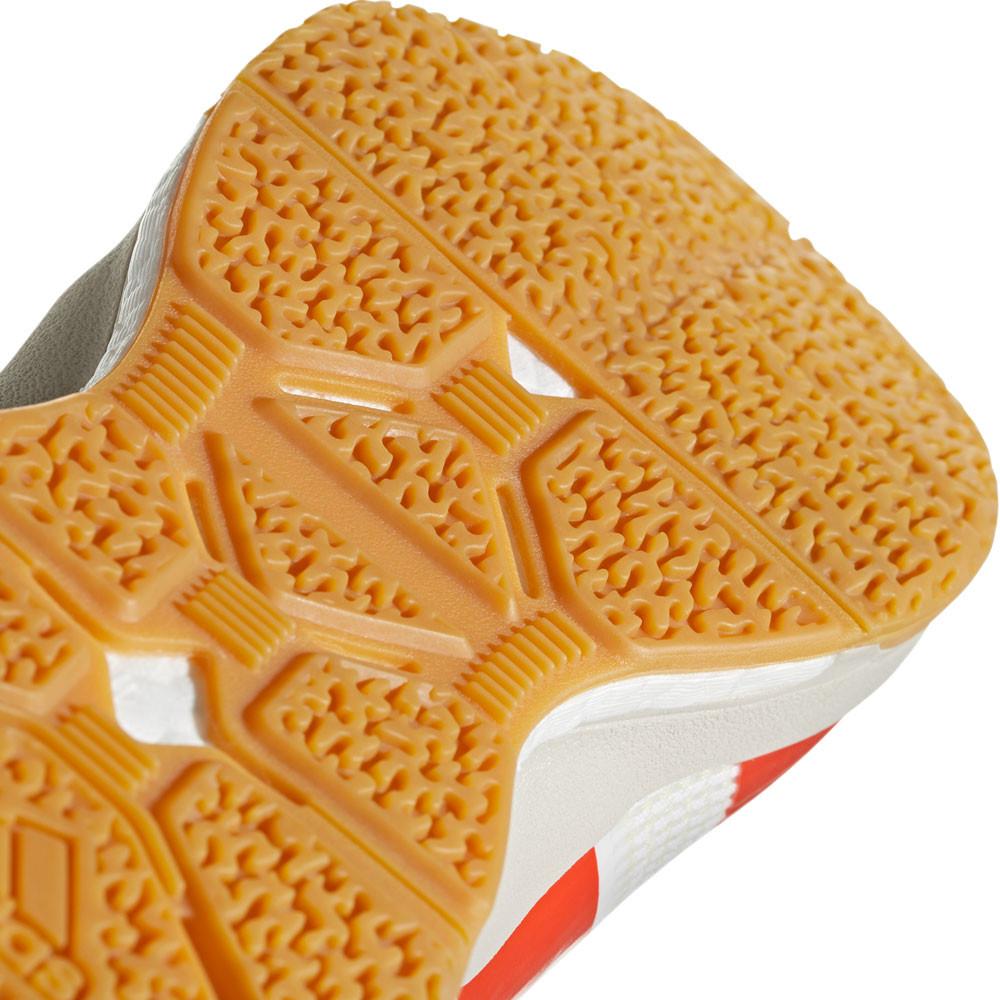 adidas stabil x chaussures de sport en salle aw18 50. Black Bedroom Furniture Sets. Home Design Ideas