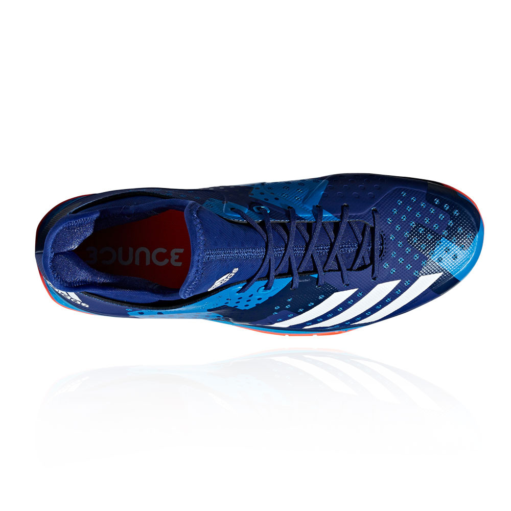 buy popular 0392f 26cf2 ... adidas Counterblast Bounce Court Shoes - AW18 ...