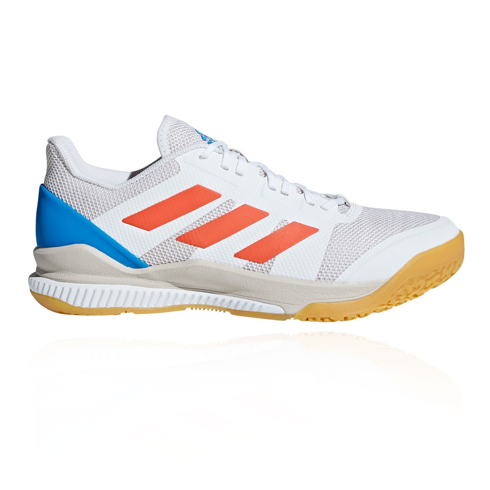 adidas Stabil Bounce Court Shoes